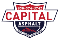 Capital Asphalt, Inc.