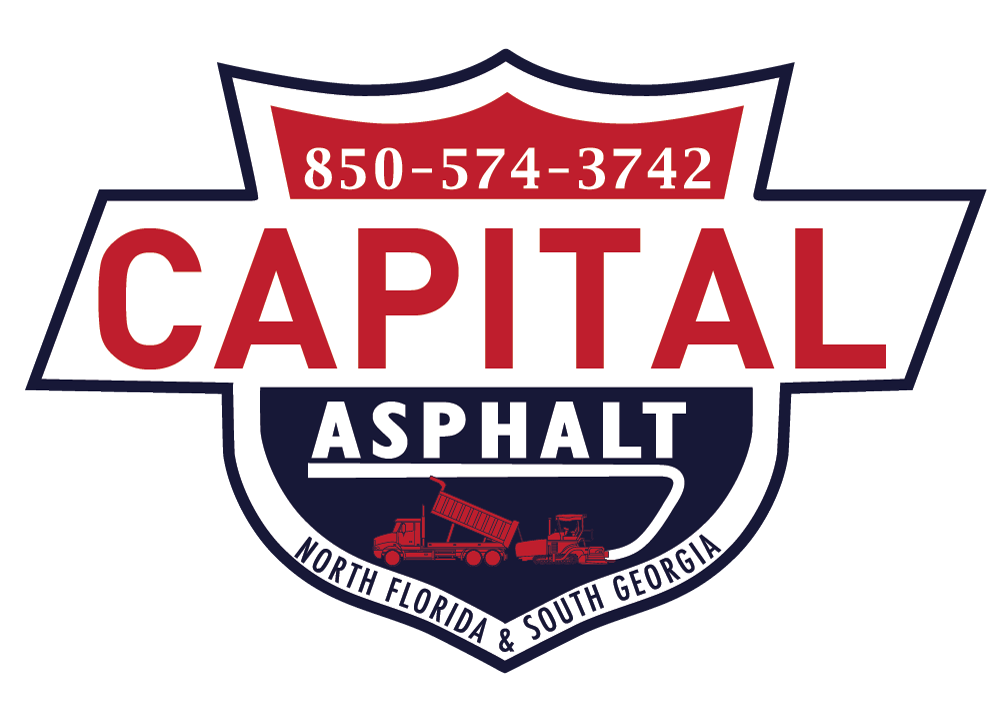 http://capitalasphalt.net/wp-content/uploads/2018/01/cropped-CAPITAL_LOGO-1.png